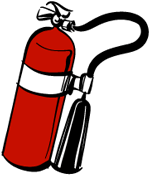 01-fire-extinguishers-01